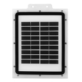 Outdoor Solar LED Light