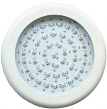 90W LED Plant Grow Light UFO