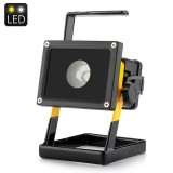 10W Portable CREE LED Floodlight
