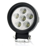 CREE XB-D LED Driving Light 18W 920 Lumens