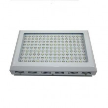 300W LED Plant Grow Light