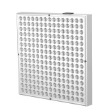 225W LED Grow Light