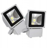 Flood Light 70W