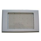 600W LED Plant Grow Light