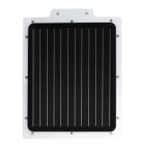 Solar Outdoor Spot Light With PIR Sensor
