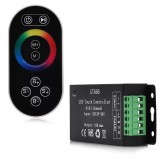 LED RGB Strip Controller