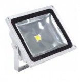 LED Outdoor Flood Light 30W