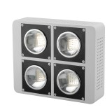 160W LED Grow Light