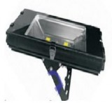 120W Outdoor LED Flood Light