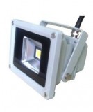 5W Outdoor Flood Light